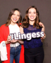 Sophia-Bush-Chicago-Heroes-Event-OCE-Productions-Day-1_001.png