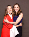 Sophia-Bush-Chicago-Heroes-Event-OCE-Productions-Day-1_002.png