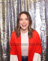 Sophia-Bush-Chicago-Heroes-Event-OCE-Productions-Day-1_005.png