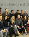 Sophia-Bush-Chicago-Heroes-Event-OCE-Productions-Day-1_006.png