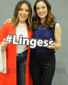Sophia-Bush-Chicago-Heroes-Event-OCE-Productions-Day-1_008.png