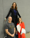 Sophia-Bush-Chicago-Heroes-Event-OCE-Productions-Day-1_009.png