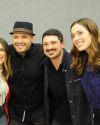 Sophia-Bush-Chicago-Heroes-Event-OCE-Productions-Day-1_011.png