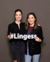 Sophia-Bush-Chicago-Heroes-Event-OCE-Productions-Day-2_001.png