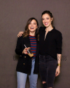 Sophia-Bush-Chicago-Heroes-Event-OCE-Productions-Day-2_002.png