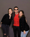 Sophia-Bush-Chicago-Heroes-Event-OCE-Productions-Day-2_003.png