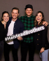 Sophia-Bush-Chicago-Heroes-Event-OCE-Productions-Day-2_005.png