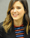 Sophia-Bush-Chicago-Heroes-Event-OCE-Productions-Day-2_006.png