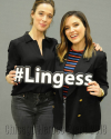Sophia-Bush-Chicago-Heroes-Event-OCE-Productions-Day-2_007.png