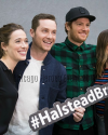 Sophia-Bush-Chicago-Heroes-Event-OCE-Productions-Day-2_009.png