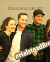 Sophia-Bush-Chicago-Heroes-Event-OCE-Productions-Day-2_010.png