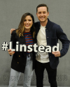 Sophia-Bush-Chicago-Heroes-Event-OCE-Productions-Day-2_011.png