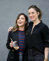 Sophia-Bush-Chicago-Heroes-Event-OCE-Productions-Day-2_015.png