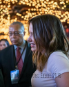 Sophia-Bush-Chicago-Heroes-Event-OCE-Productions-Day-2_016.png