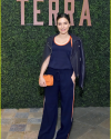 Sophia-Bush-at-Terra-Grand-Opening-at-Eataly-LA_001.png