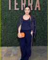 Sophia-Bush-at-Terra-Grand-Opening-at-Eataly-LA_002.png