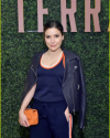 Sophia-Bush-at-Terra-Grand-Opening-at-Eataly-LA_003.png