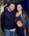 Sophia-Bush-at-Terra-Grand-Opening-at-Eataly-LA_004.png
