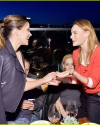 Sophia-Bush-at-Terra-Grand-Opening-at-Eataly-LA_005.png