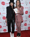 Sophia-Bush-at-Sally-Kohn_-The-Opposite-of-Hate-book-launch_014.png