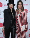 Sophia-Bush-at-Sally-Kohn_-The-Opposite-of-Hate-book-launch_015.png