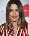 Sophia-Bush-at-Sally-Kohn_-The-Opposite-of-Hate-book-launch_016.png