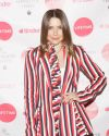 Sophia-Bush-at-Sally-Kohn_-The-Opposite-of-Hate-book-launch_023.jpg