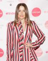 Sophia-Bush-at-Sally-Kohn_-The-Opposite-of-Hate-book-launch_024.jpg