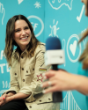 Sophia-Bush-Brandless-Life-panel_002.png