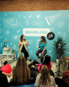 Sophia-Bush-Brandless-Life-panel_003.png