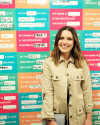 Sophia-Bush-Brandless-Life-panel_006.png
