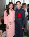 Sophia-Bush-CIROC-Empowered-Womens-Brunch_005.png