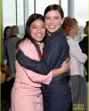 Sophia-Bush-CIROC-Empowered-Womens-Brunch_006.png