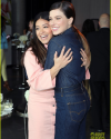 Sophia-Bush-CIROC-Empowered-Womens-Brunch_007.png