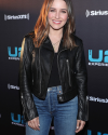 Sophia-Bush-at-SiriusXM-private-concert-with-U2_001.png