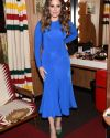 Sophia-Bush-The-Tonight-Show-with-Jimmy-Fallon_003.JPG