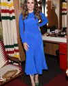 Sophia-Bush-The-Tonight-Show-with-Jimmy-Fallon_004.JPG
