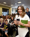Sophia-Bush-Celebrate-the-release-of-Proud-by-Ibtihaj-Muhammad_001.png