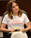Sophia-Bush-Celebrate-the-release-of-Proud-by-Ibtihaj-Muhammad_003.png