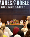 Sophia-Bush-Celebrate-the-release-of-Proud-by-Ibtihaj-Muhammad_005.png
