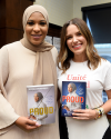 Sophia-Bush-Celebrate-the-release-of-Proud-by-Ibtihaj-Muhammad_006.png