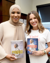 Sophia-Bush-Celebrate-the-release-of-Proud-by-Ibtihaj-Muhammad_007.png
