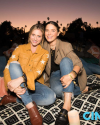 Sophia-Bush-Cinespia-screening-of-SCREAM-Hollywood-Forever-Cemetery_001.png