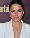 Sophia-Bush-2018-Pre-Emmy-Party-hosted-by-Entertainment-Weekly-and-LOreal-Paris_001.png