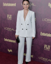 Sophia-Bush-2018-Pre-Emmy-Party-hosted-by-Entertainment-Weekly-and-LOreal-Paris_002.png