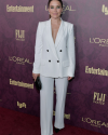 Sophia-Bush-2018-Pre-Emmy-Party-hosted-by-Entertainment-Weekly-and-LOreal-Paris_003.png