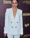 Sophia-Bush-2018-Pre-Emmy-Party-hosted-by-Entertainment-Weekly-and-LOreal-Paris_005.png