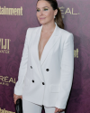 Sophia-Bush-2018-Pre-Emmy-Party-hosted-by-Entertainment-Weekly-and-LOreal-Paris_006.png