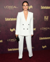 Sophia-Bush-2018-Pre-Emmy-Party-hosted-by-Entertainment-Weekly-and-LOreal-Paris_017.png