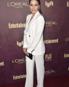 Sophia-Bush-2018-Pre-Emmy-Party-hosted-by-Entertainment-Weekly-and-LOreal-Paris_018.png